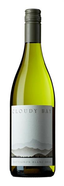 SAUVIGNON BLANC CLOUDY BAY 2019 CL 75